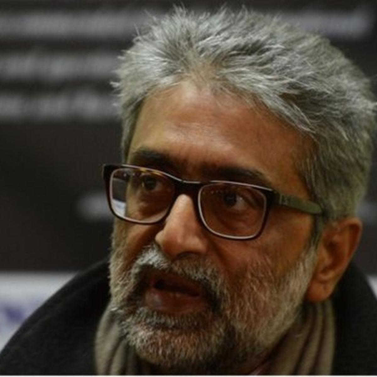 Bhima Koregaon case: Activist Gautam Navlakha shifted from Tihar to Taloja jail