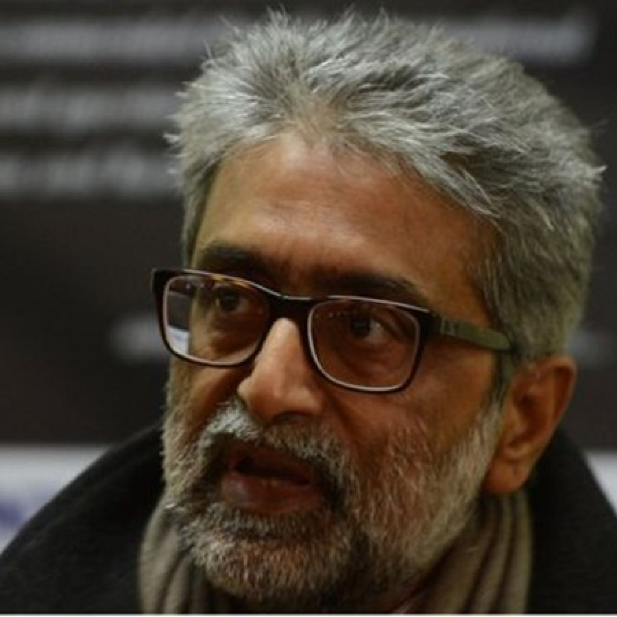 Elgar Parishad case: Bombay High Court seeks NIA's reply on Gautam Navlakha's bail plea
