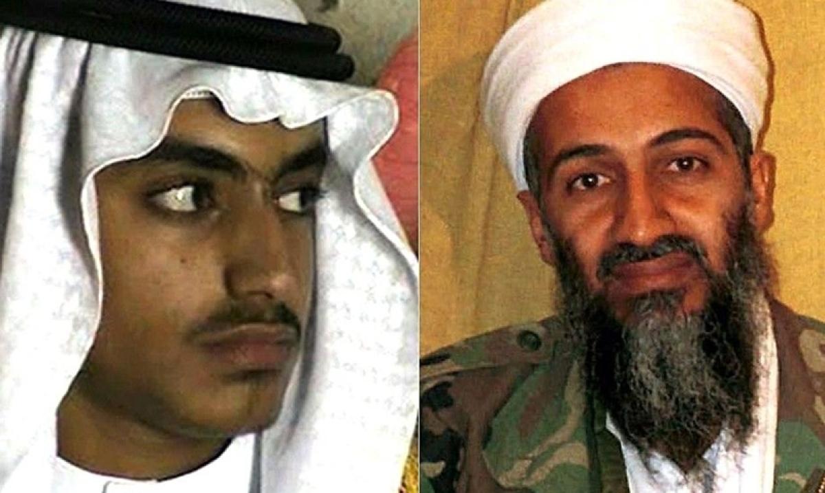 UNSC blacklists Osama bin Laden's son Hamza, calls him 'most probable successor' of Al-Qaida
