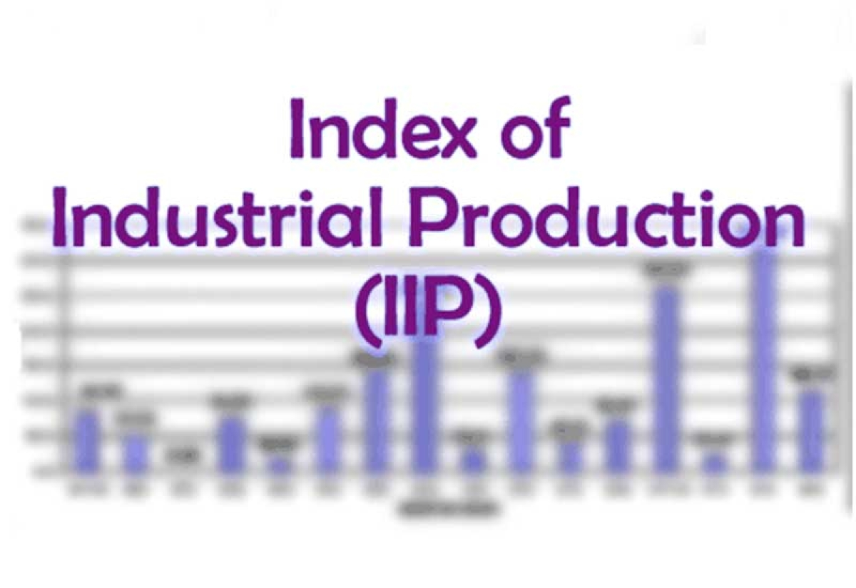 Industrial output grows 7% in June