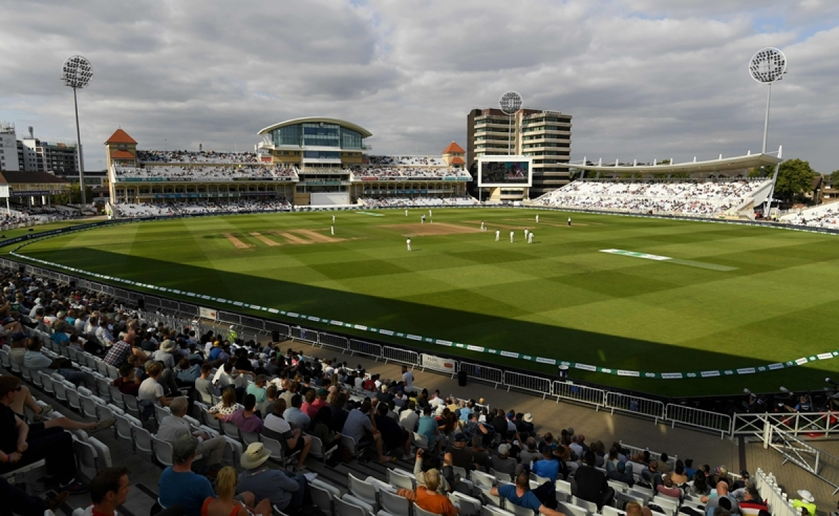 Police probe fraud of England tour cash at Sri Lanka Cricket