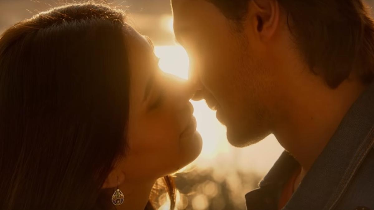 Loveratri Trailer: Salman Khan brings essence of love in Navratri with Aayush and Warina