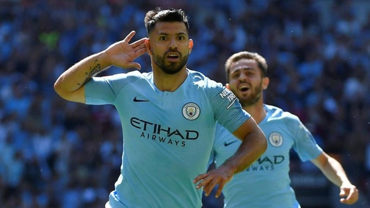 EPL 2018 Manchester City vs Arsenal at Emirates Stadium LIVE streaming: When and where to watch in India