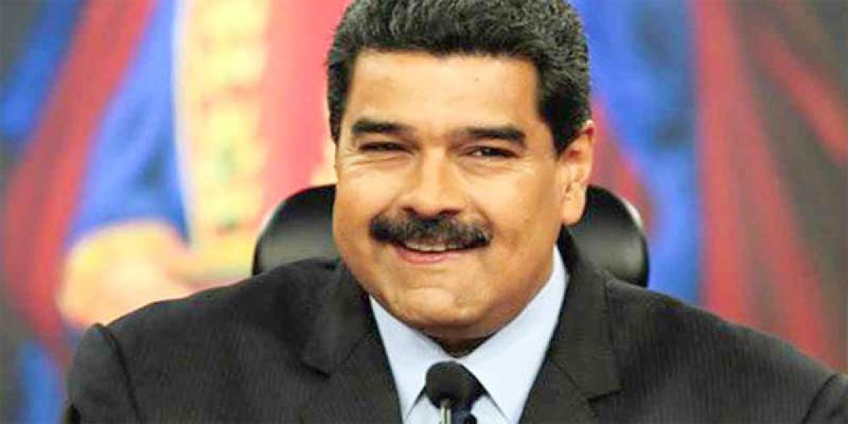 Work hit due to blackout in Venezuela