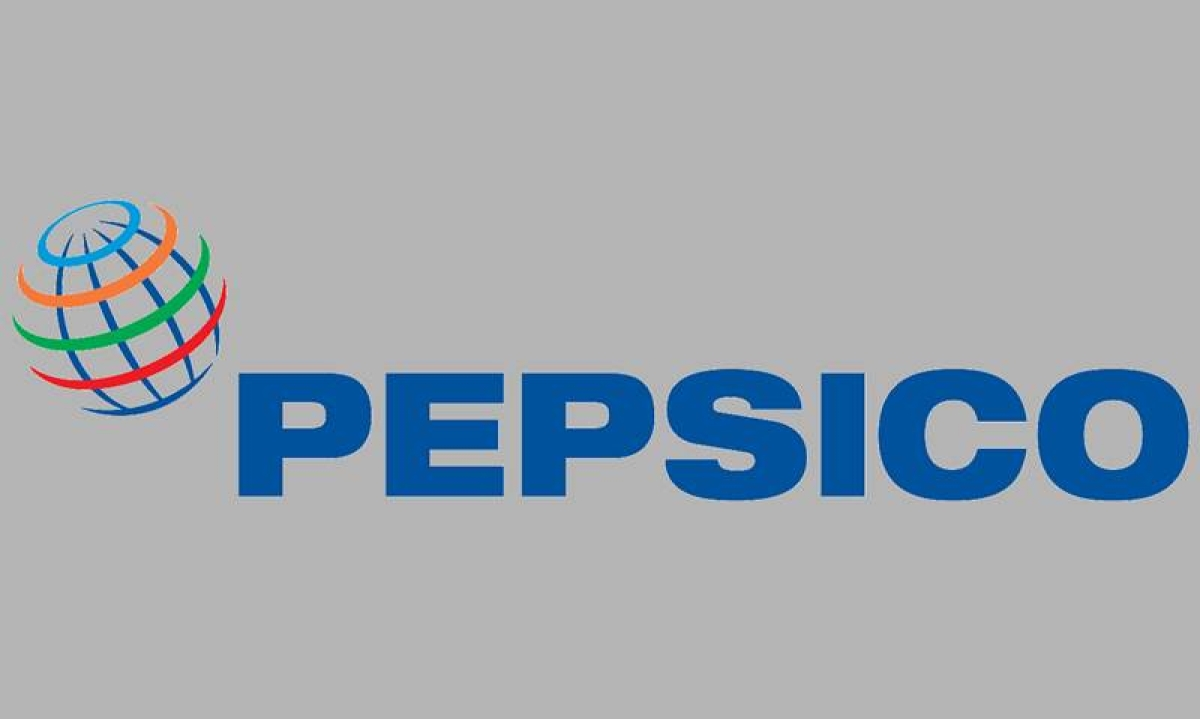 PepsiCo, Emami use inland waterways  to  deliver cargo