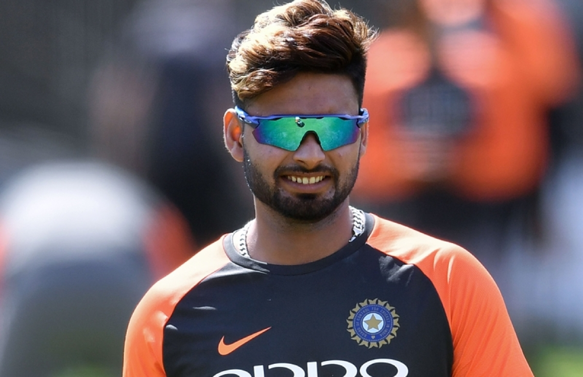 Rishabh Pant, Ajinkya Rahane in World Cup contention: Chief selector MSK Prasad