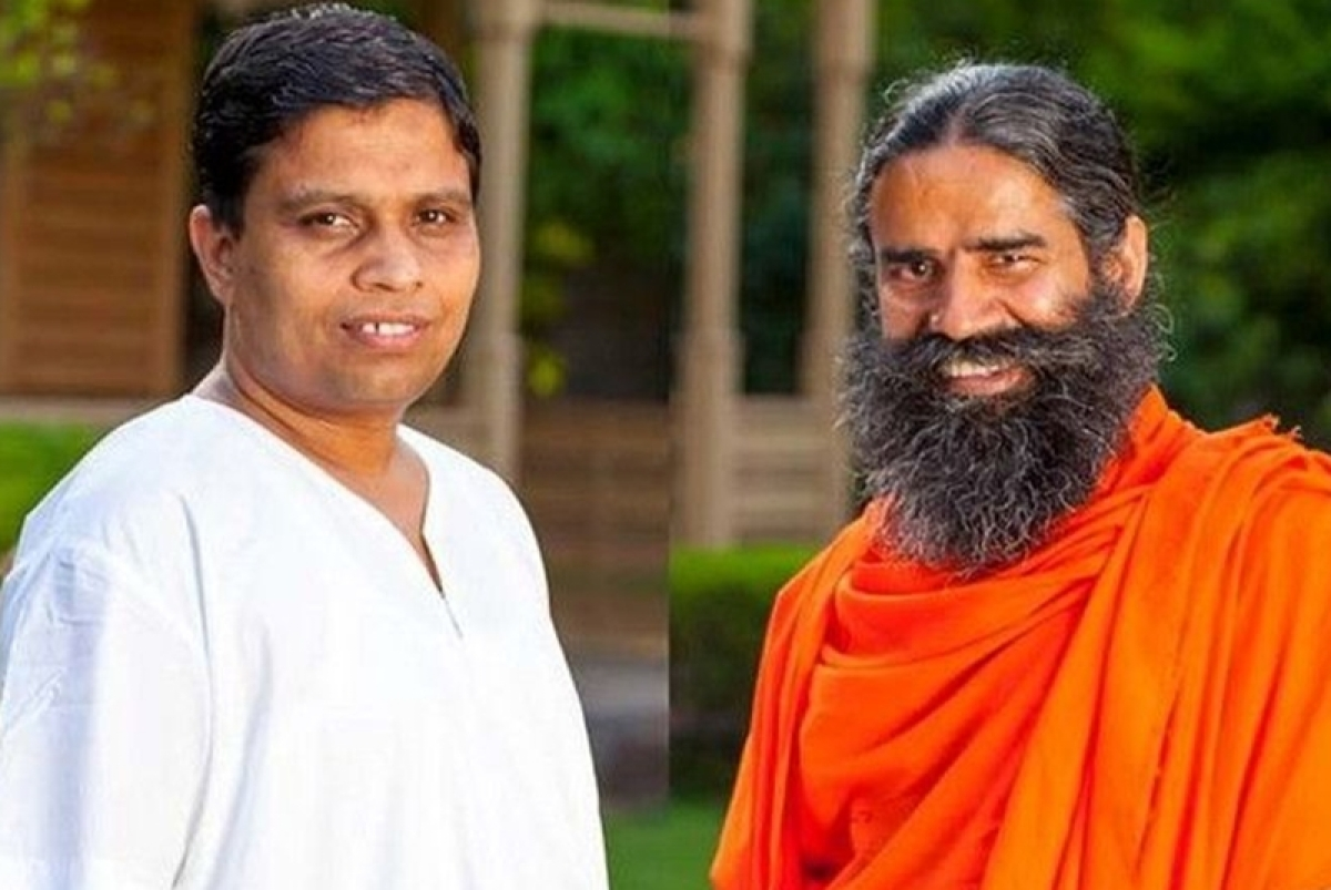 Dialogue with Guru: Meaning of words