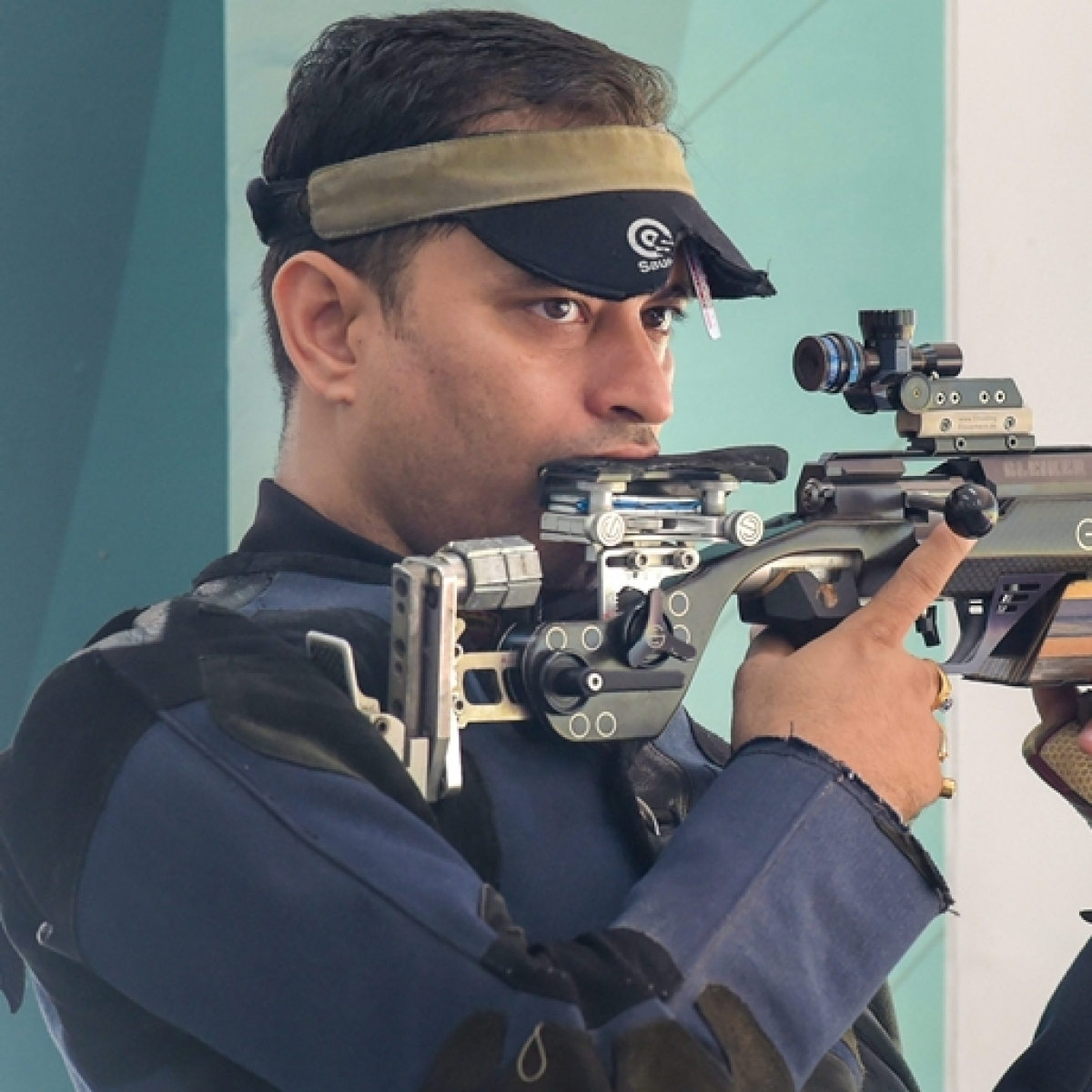 India to host Commonwealth Games shooting, archery