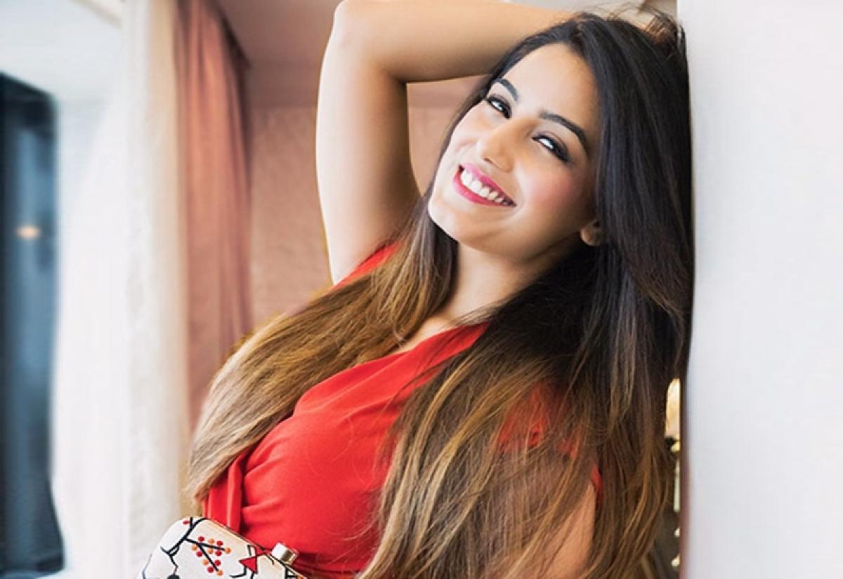 Bigg Boss 12: Ishqbaaaz actress Srishty Rode confirmed as first contestant of Salman Khan's show
