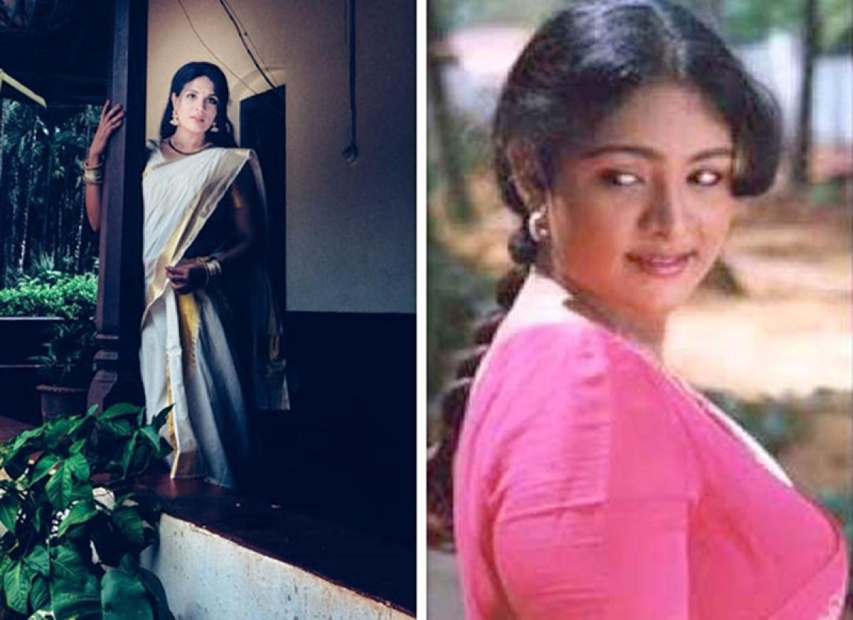 Richa Chadda to visit soft porn star Shakeela Khan's ancestral home for biopic research