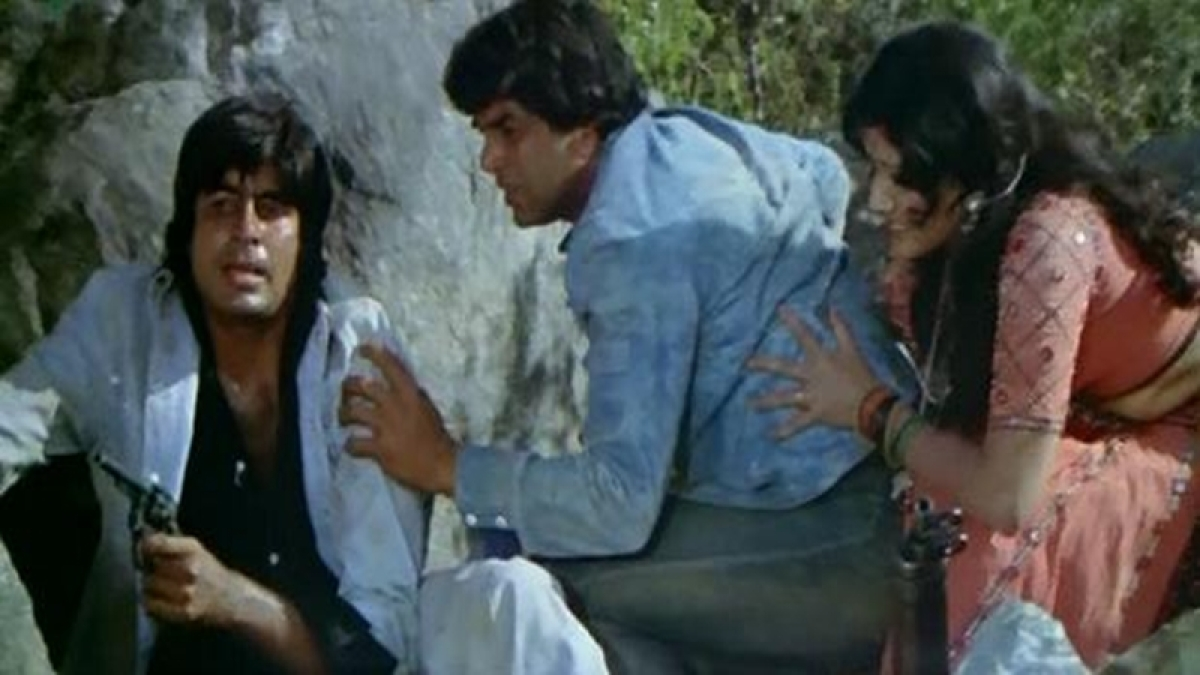Friendship Day 2018: 10 Unforgettable friendship lessons that Bollywood taught us