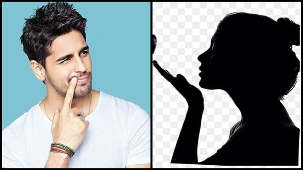 Post-break up with Alia Bhatt, Sidharth Malhotra finds solace with this current popular actress?