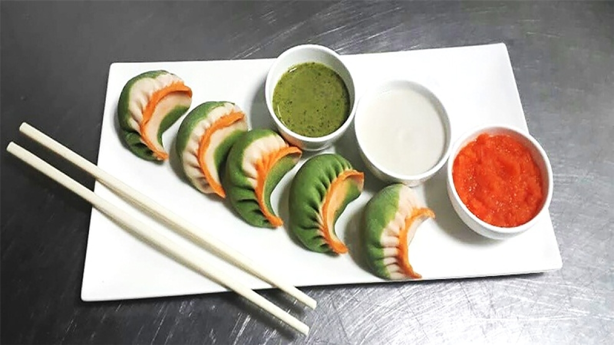 Independence Day 2020: 8 tricolour recipes to celebrate the spirit of patriotism