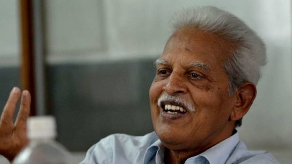 Bhima-Koregaon violence: Varavara Rao's wife appeals to Guv for basic amenities in jail for him