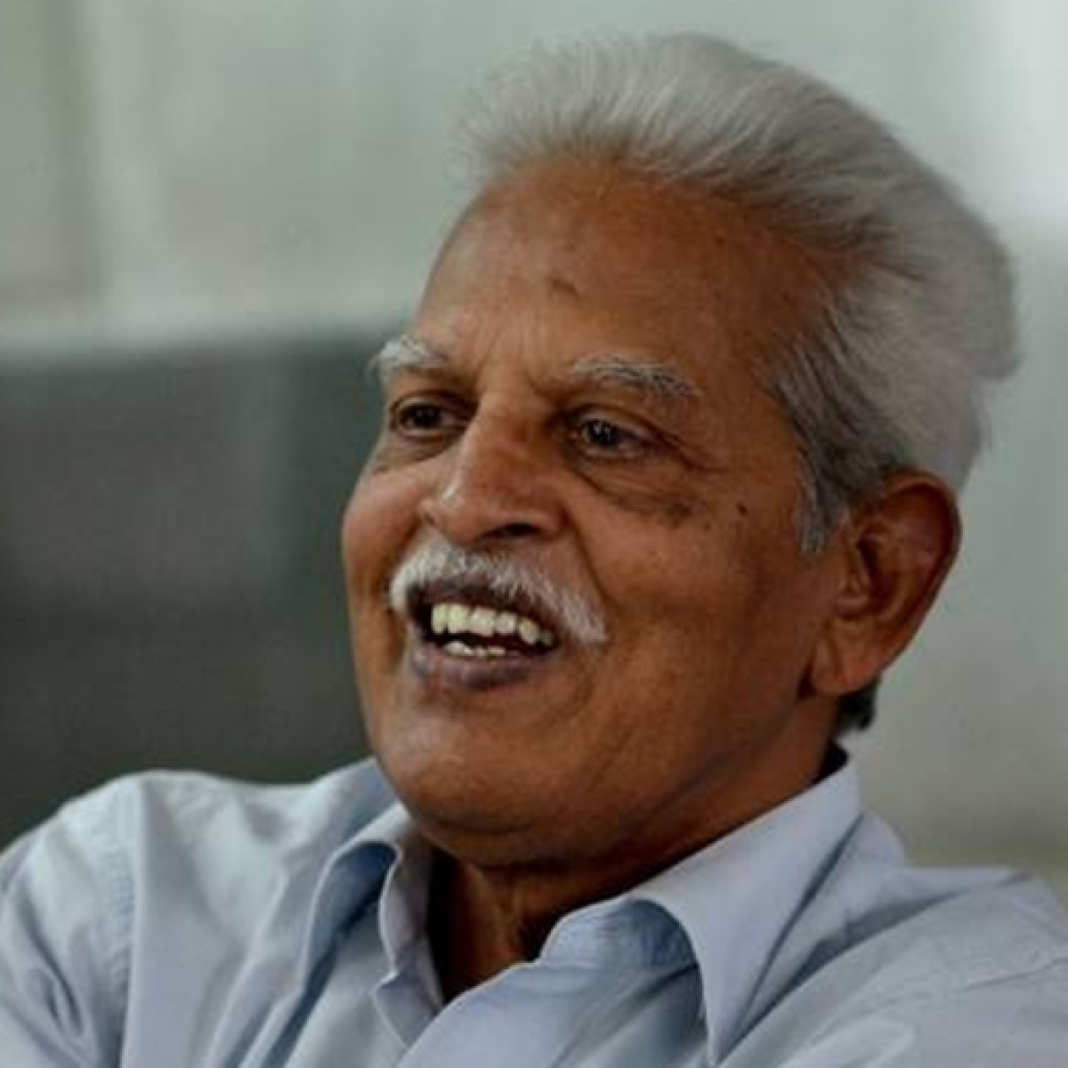 Bhima-Koregaon violence: Varavara Rao's wife appeals to Guv for basic amenities in jail for him