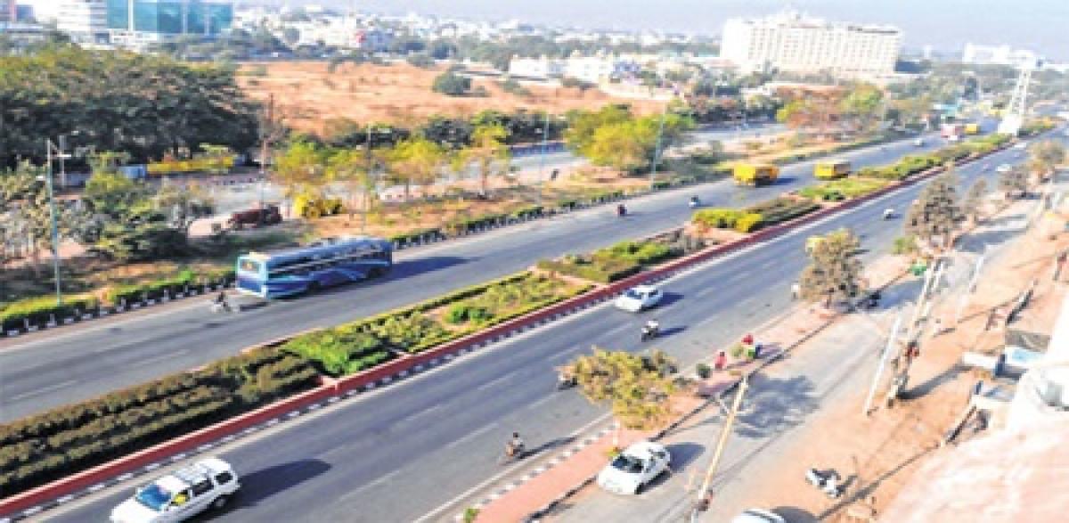 Indore: Battle for cleanest city tag begins, surveys in 4 months