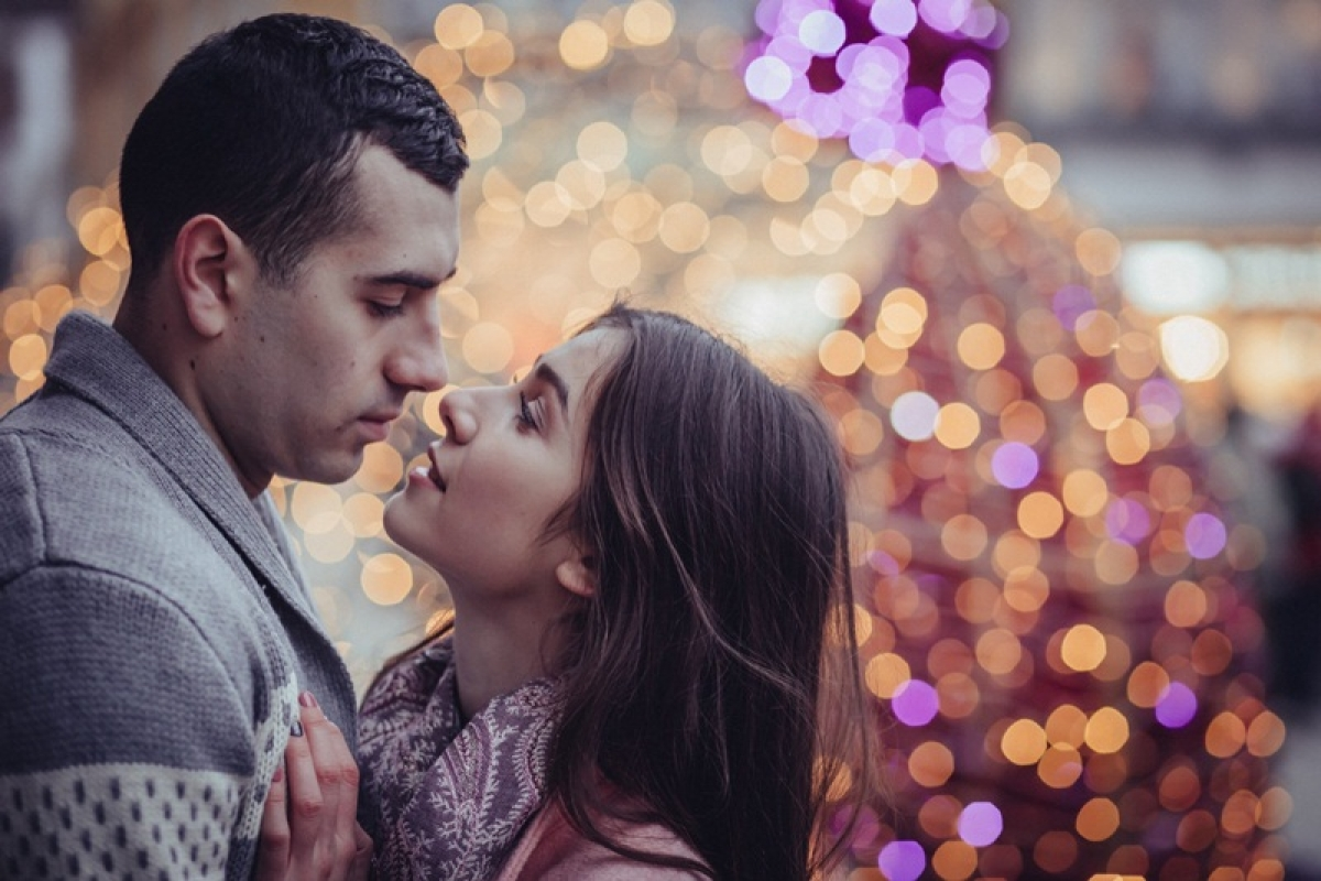 Sex and the City! Dating for benefits