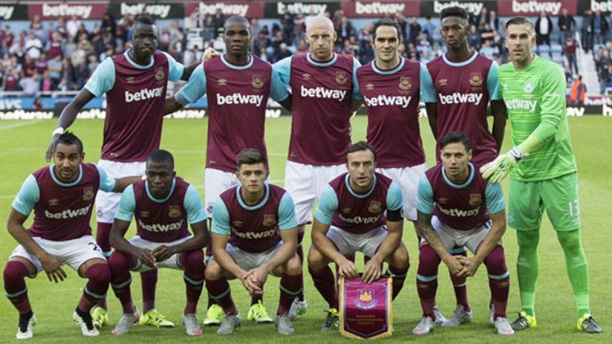 EPL 2018 Liverpool vs West Ham United at Anfield Live Streaming: When and where to watch in India