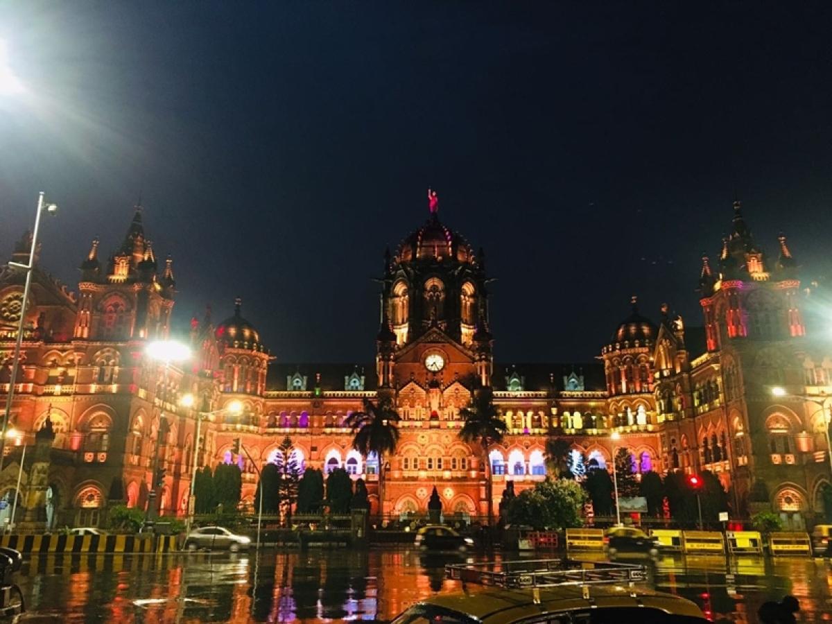 Mumbai: Heritage precincts, key island city spots to get a facelift