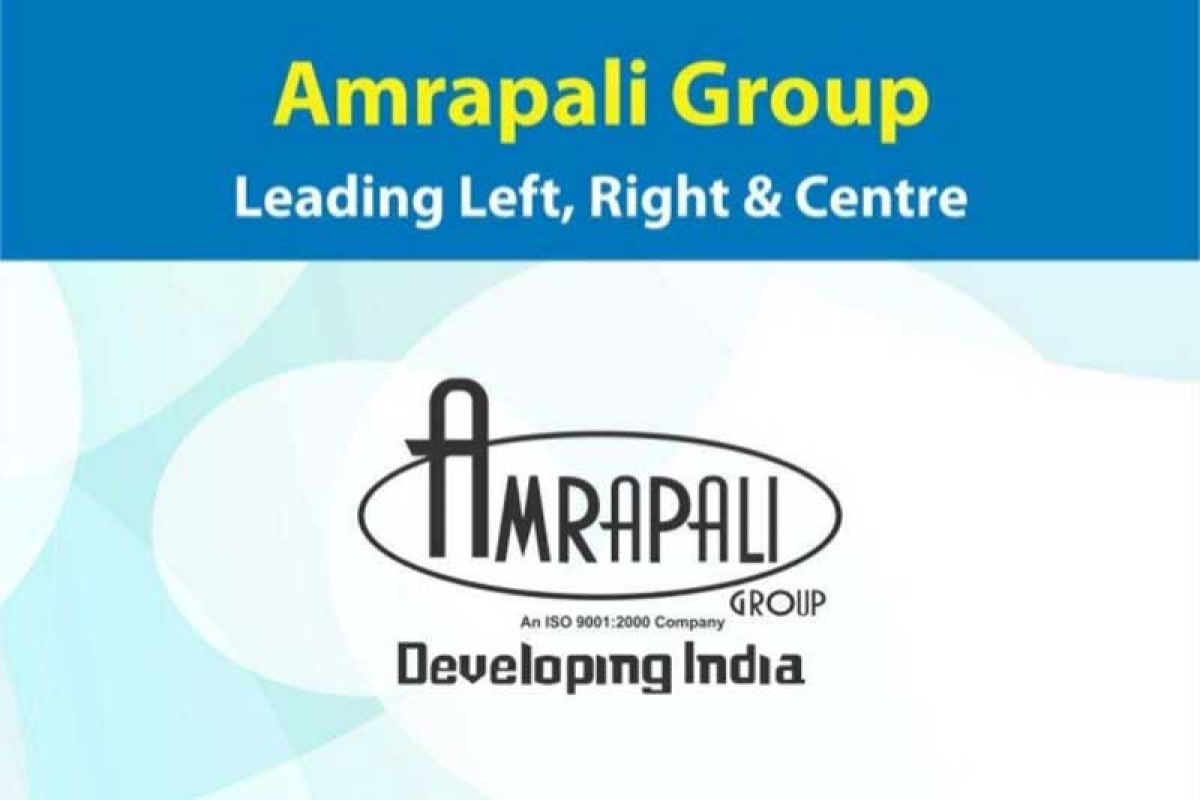 Amrapali diverted funds to 250 dummy firms: Auditors tell SC