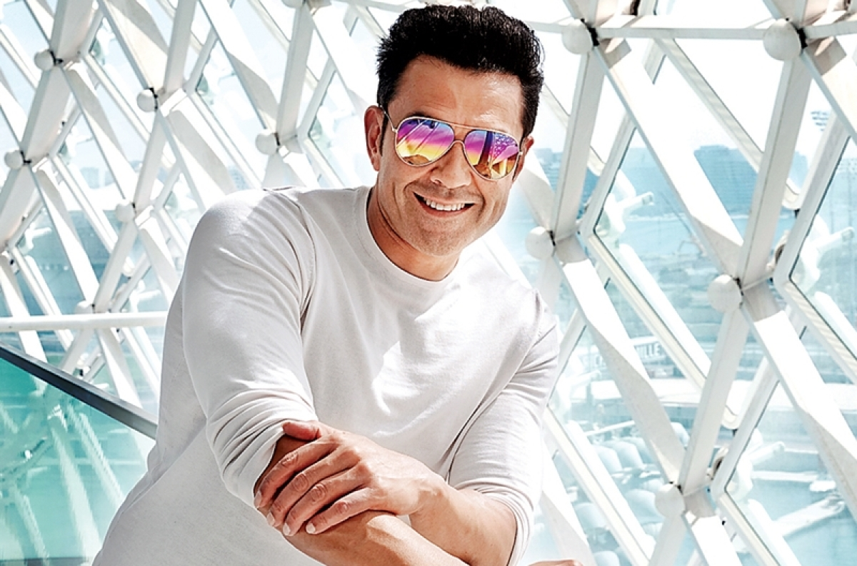 SCOOP: Bobby Deol to make debut on digital platform with India Strikes