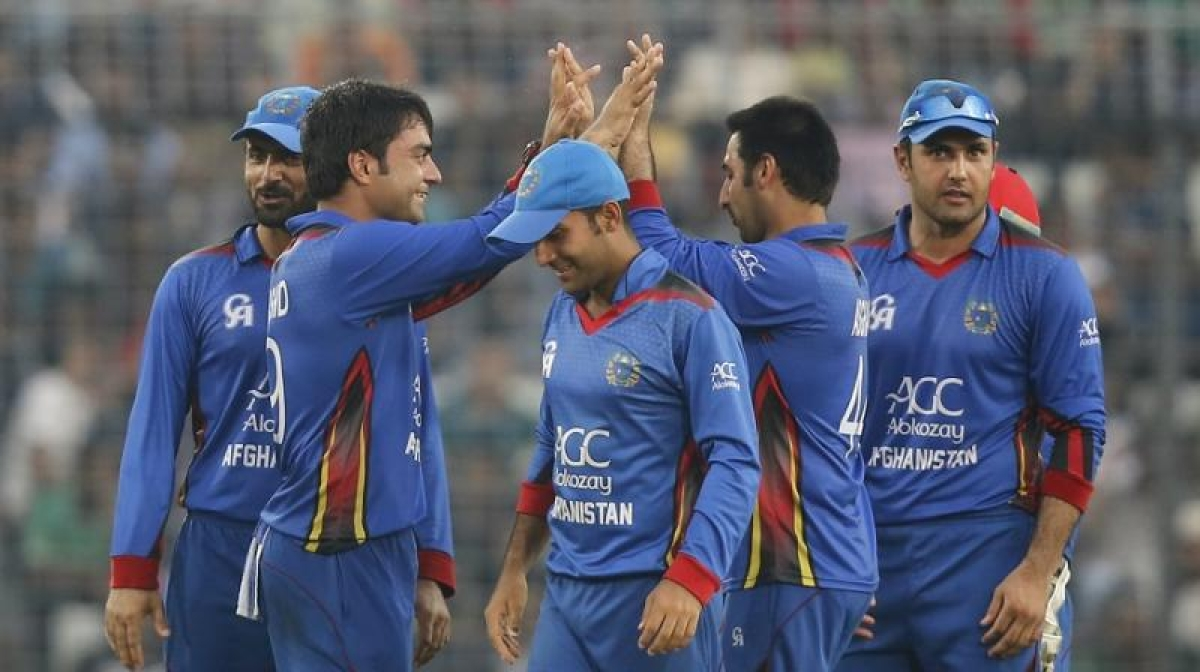 Ireland vs Afghanistan 1st ODI at Civil Service Cricket Club LIVE streaming: When and where to watch in India, Live Coverage on TV
