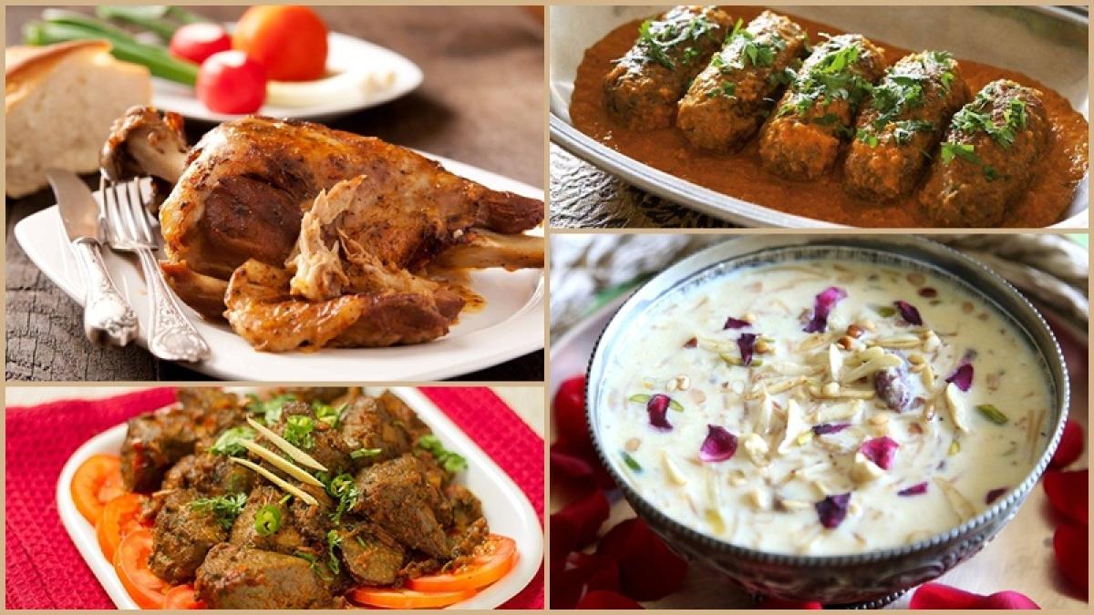 Eid al-Adha 2018: From Mutton Biryani to Bhuni Raan, 10 delicious cuisines to gorge on Bakra Eid