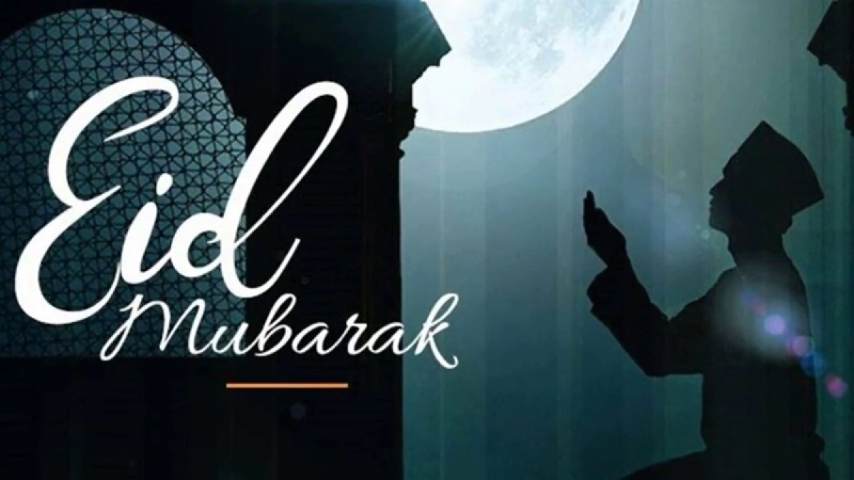 Eid al-Adha 2018: Wishes, greetings, images to share on SMS, WhatsApp, Facebook