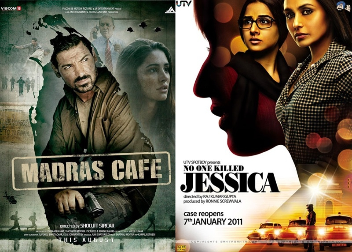 Independence Day 2018: These 10 movies based on true events rocked the nation!