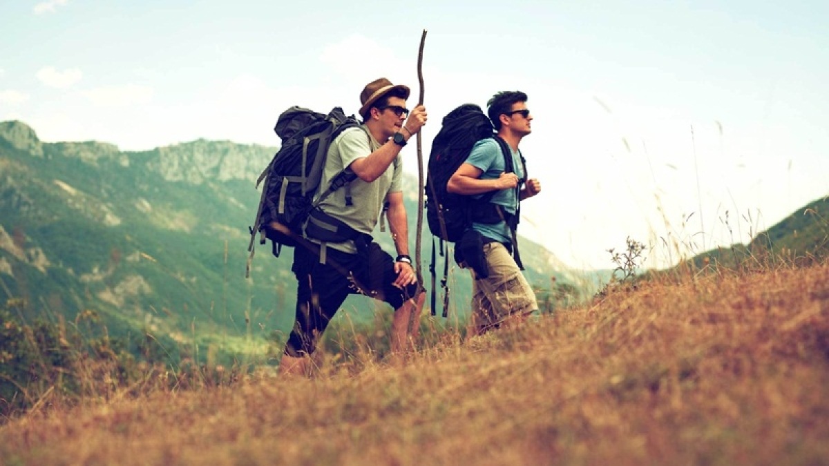 International Friendship Day 2018: Revive the old bonds this Friendship Day with these tours