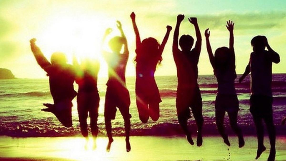International Friendship Day 2018: 5 offbeat ways to celebrate Friendship Day in Mumbai