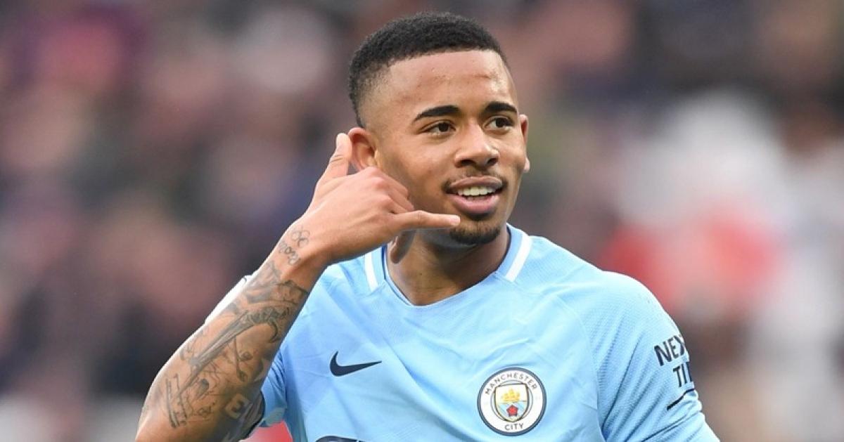 EPL 2018 Manchester City vs Huddersfield at Etihad Stadium: FPJ's dream XI prediction for Manchester City and Huddersfield