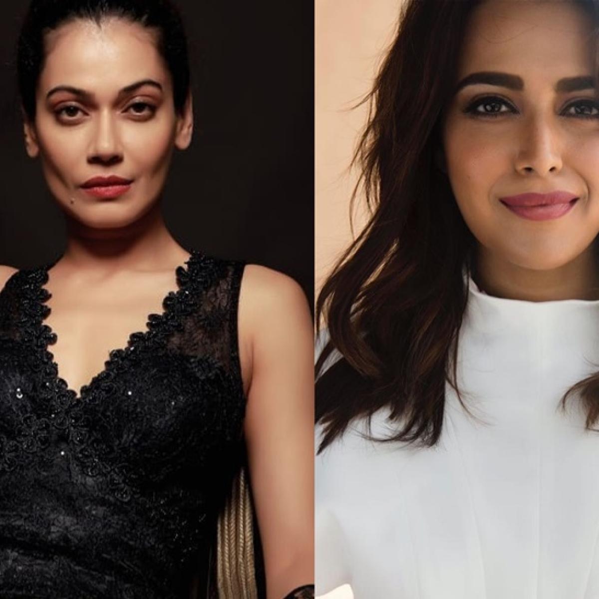 'Didi, zeher ki ulti karney ke pehley fact check karo na kabhi kabhi': Swara Bhasker hits out at Payal Rohatgi