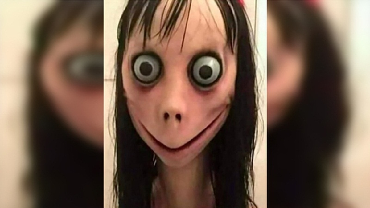 Centre issues advisory against deadly 'Momo challenge', asks parents to monitor online activities of children