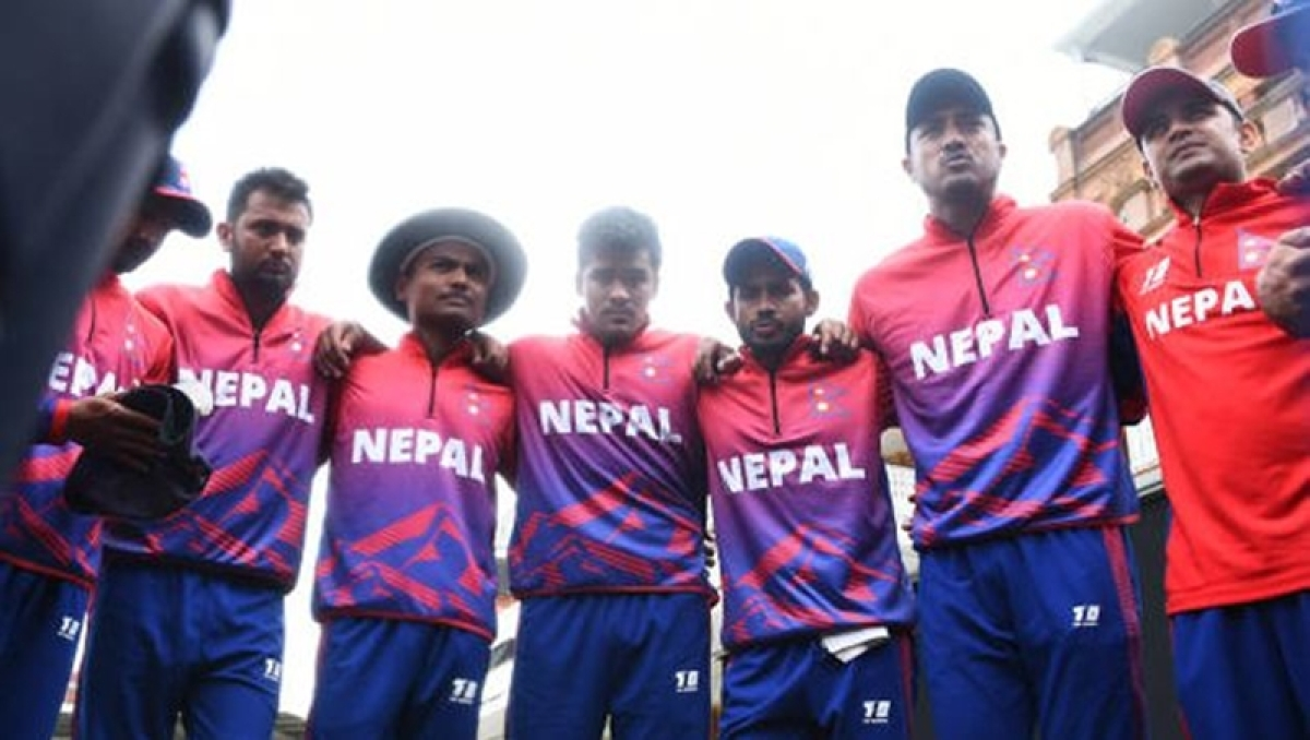 Netherlands vs Nepal 2nd ODI: FPJ's dream XI prediction for Netherlands and Nepal
