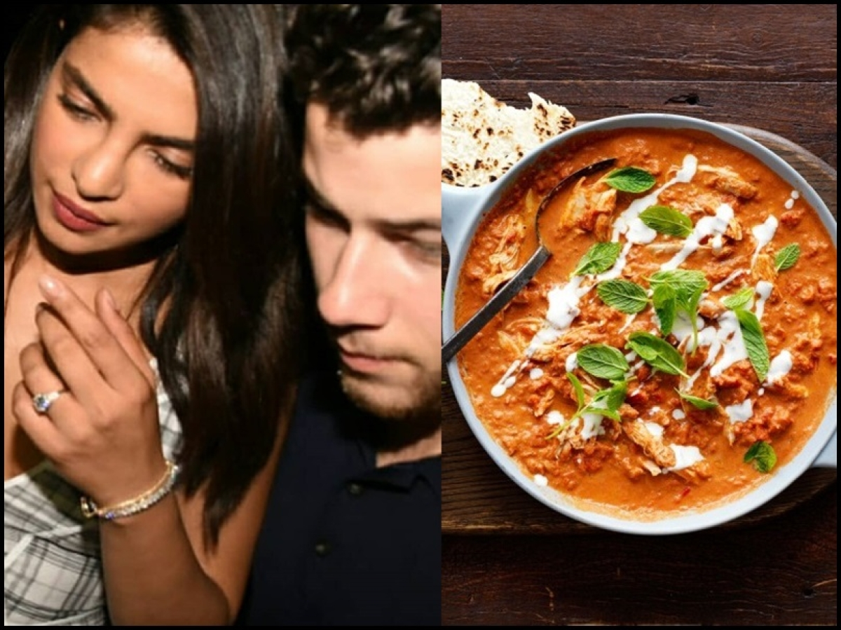 Priyanka Chopra-Nick Jonas engagement: Inside details on roka ceremony venue, menu, outfits and more
