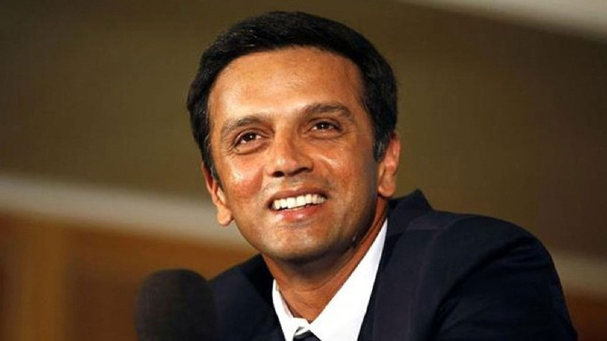 Rahul Dravid Effect: PCB considers former players for coaching youngsters