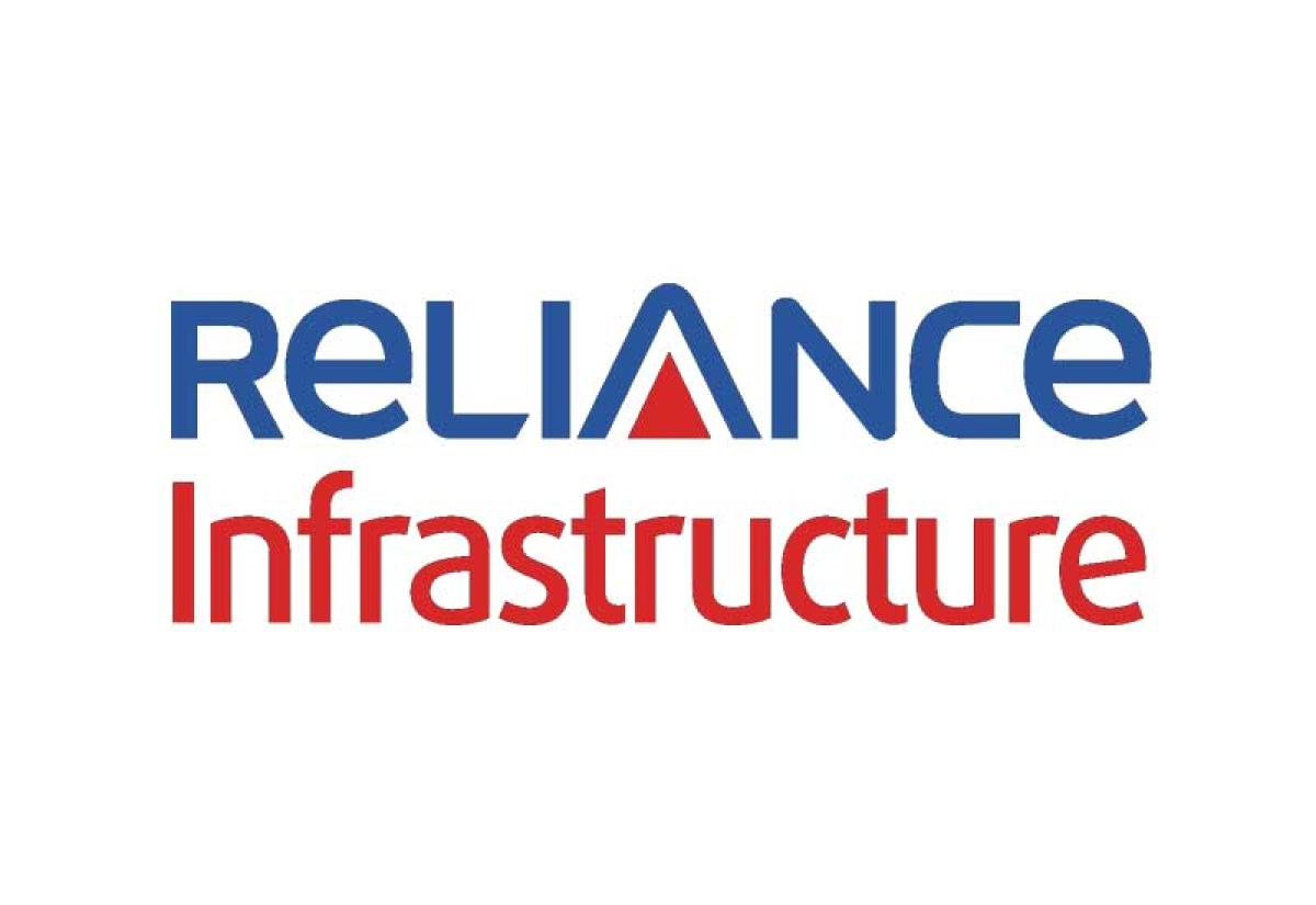 Reliance Infrastructure settles Rs 2,640-cr Maha govt dues