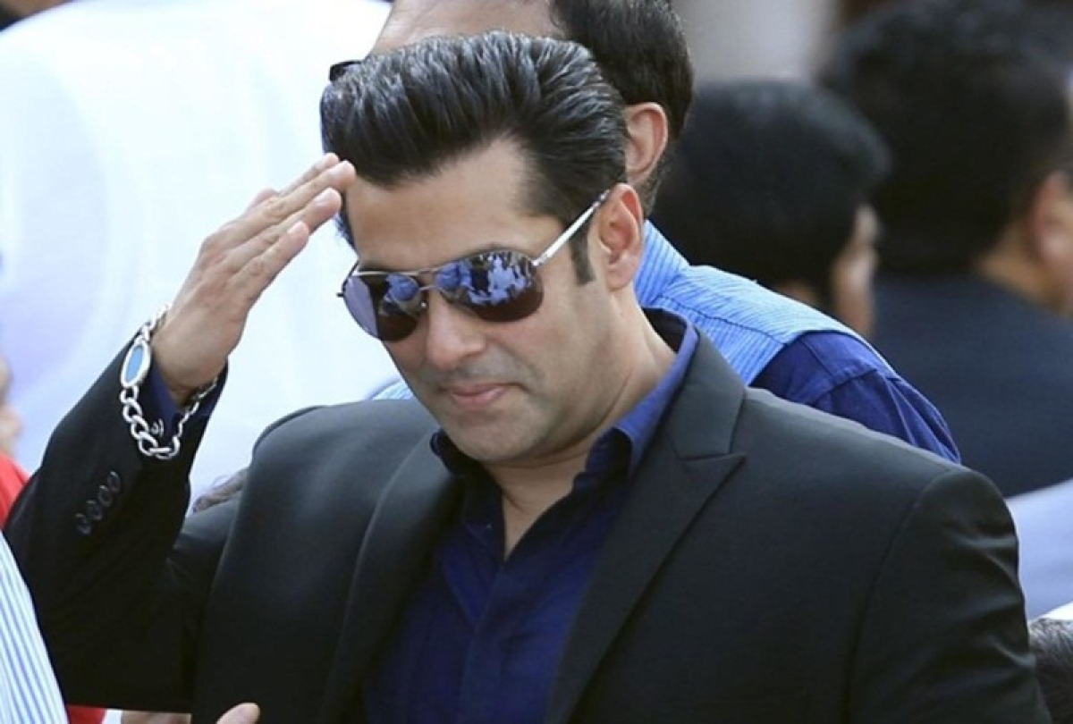 Bigg Boss 12 promo! Salman Khan is back with promise of dozen times more drama