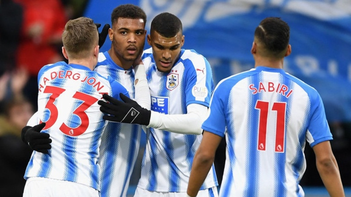 EPL 2018 Manchester City vs Huddersfield at Etihad Stadium Live Streaming: When and where to watch in India