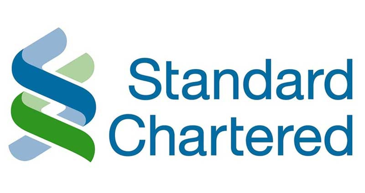 DoT blacklists StanChart bank guarantees