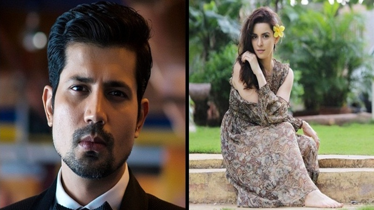 Confirmed! Sumeet Vyas and Ekta Kaul to tie knot on this day; read details inside