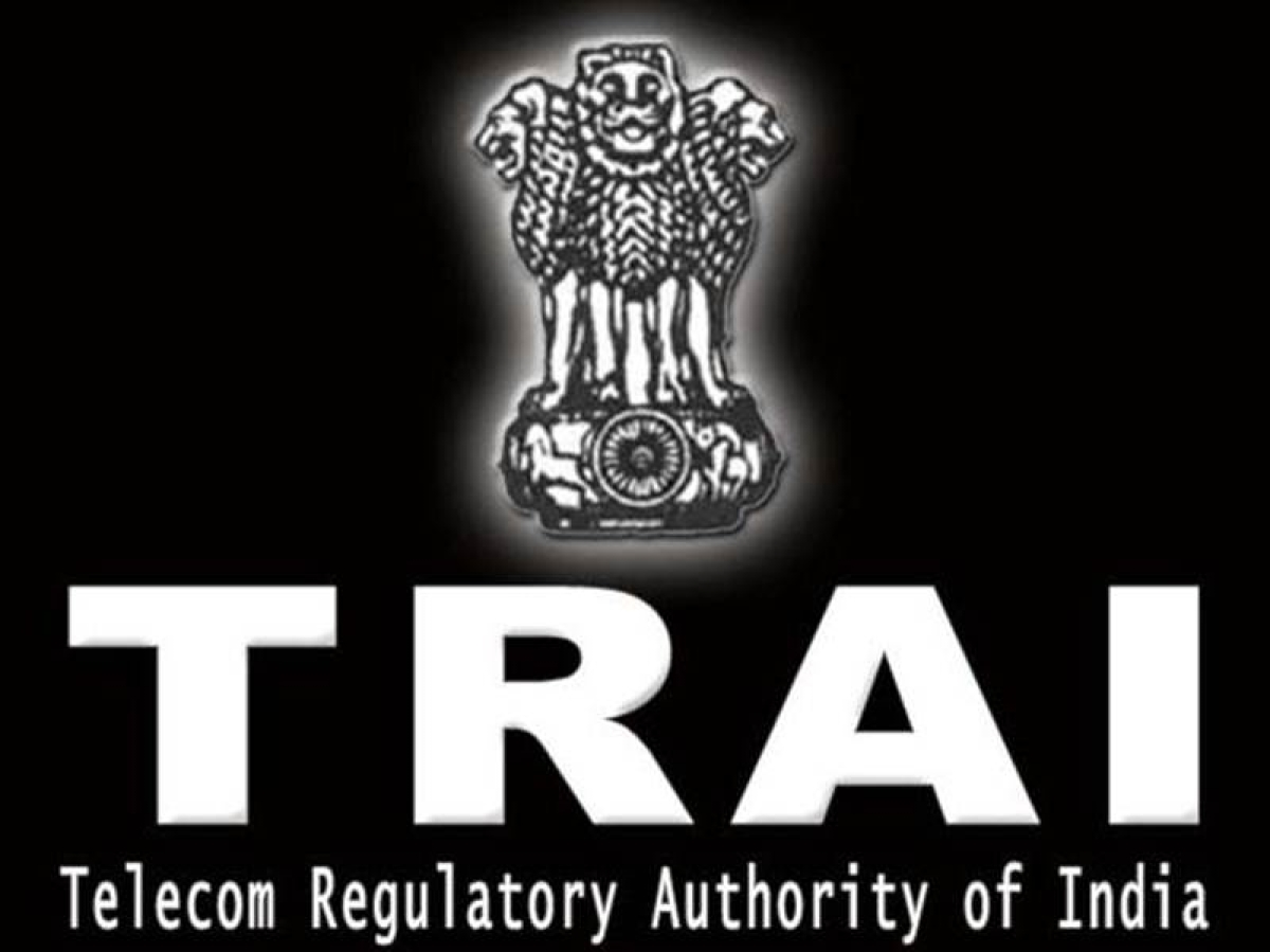 Trai cuts spectrum fee for 700 MHz by 42%