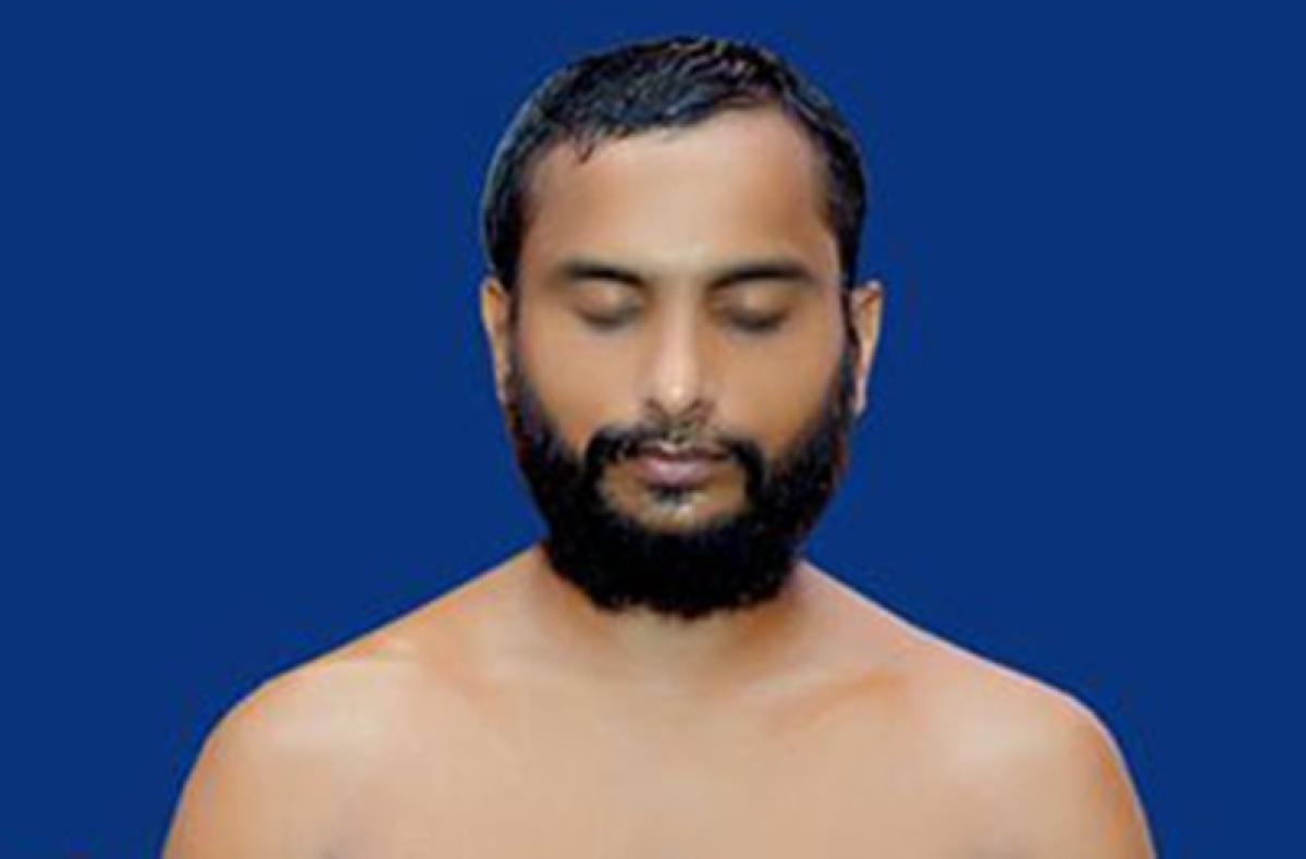 Women cause of all crime: Jain muni Sagar