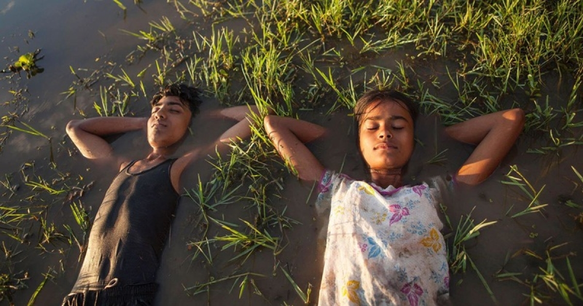 India's 'Village Rockstars' out of Oscar 2018 race for best 'Foreign Language Film'