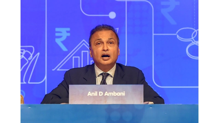 Indore: Anil Ambani-led Reliance to open super specialty hospital in city
