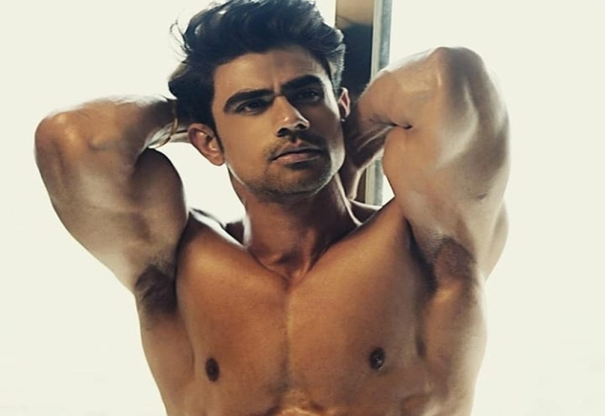Ankit Mohan on re-entry in 'Naagin 3': I'm not playing any supernatural characters