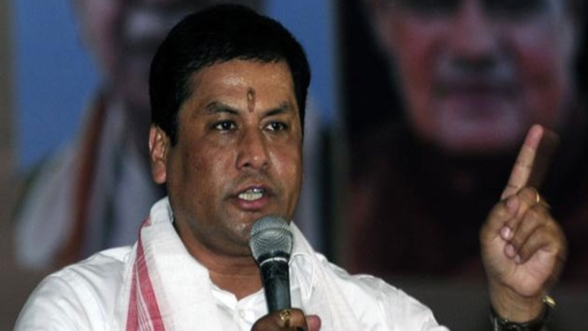 Assam CM Sarbananda Sonowal hails court martial verdict on 1994 fake encounter, says it will strengthen faith in Army
