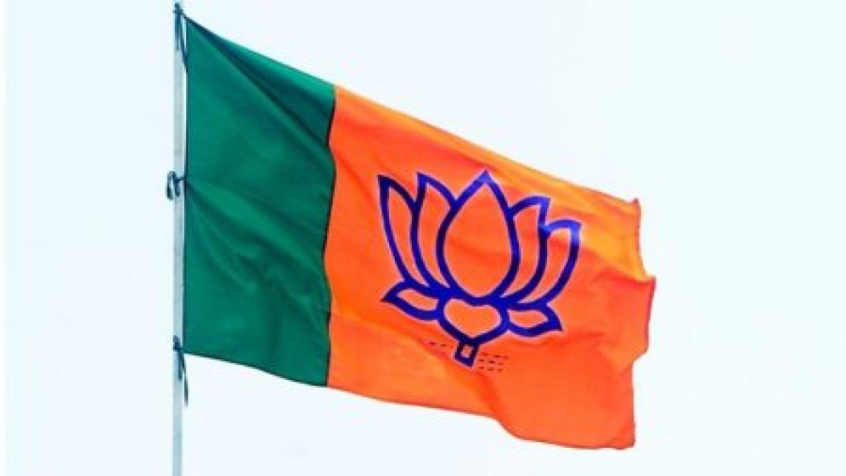 Several fault lines in Opposition help BJP