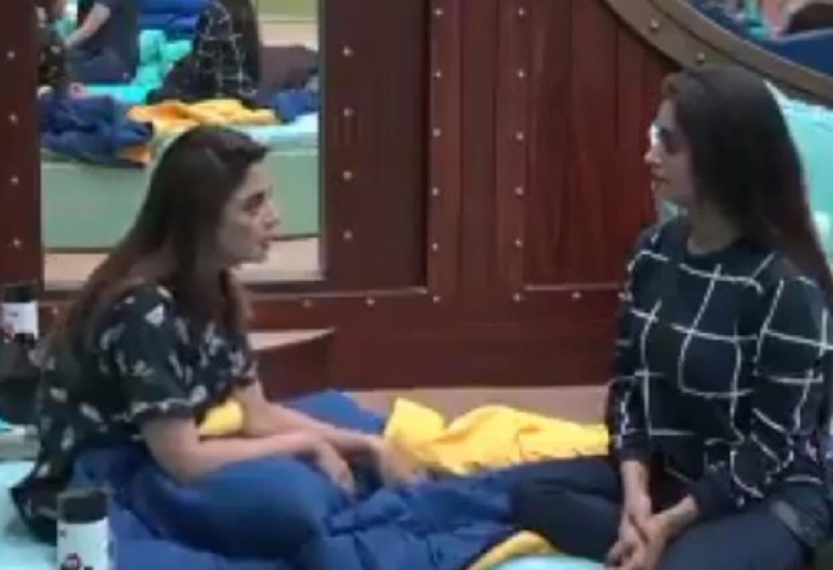 'I'm aggressive in bed', Bigg Boss 12 contestant Neha Pendse reveals bedroom secrets